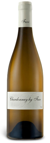 Farr Three Oaks Vineyard Chardonnay 2013