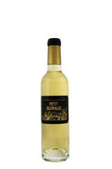 Petit Guiraud Sauternes 2013 Half Bottle