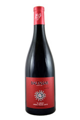 Baltasar Gracian Old Vines 2015