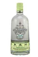 Sloane's Original Gin