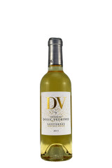 DV By Chateau Doisy Vedrines Barsac Half Bottle 2013