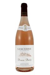 Sancerre Rose Domaine Daulny 2016