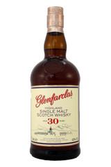 Glenfarclas 30 Year Old Malt