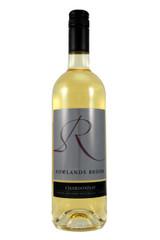 Rowlands Brook Chardonnay 2015