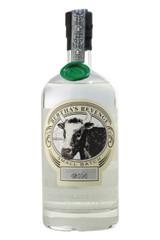 Berthas Revenge Irish Milk Gin