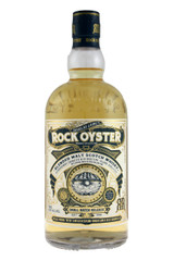 Rock Oyster Island Blended Malt