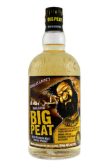 Big Peat Island Blended Malt