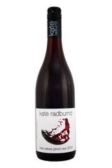 Vine Velvet Pinot Noir 2016