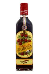 Gabriel Boudier Creme de Framboises