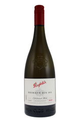 Penfolds Reserve Bin 16A Chardonnay 2016