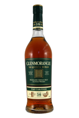 Glenmorangie The Quinta Ruban Port Cask Malt
