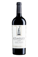 Staglin Family Vineyard Estate Cabernet Sauvignon 2008