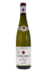 Riesling Cuvee Rene Dopff Dopff & Irion 2016