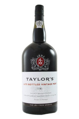 Taylors Late Bottled Vintage Port Magnum 2012