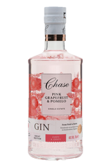 Chase Williams Pink Grapefruit & Pomelo  Gin