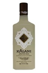 Kalani Mayan Coconut Liqueur