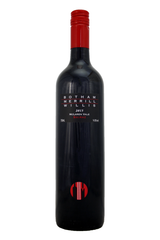 Botham Merrill Willis Shiraz 2013