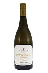 Moss Wood Wilyabrub Chardonnay 2016