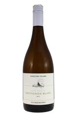Dancing Flame Sauvignon Blanc Gran Reserva 2017