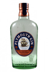 Plymouth English Gin