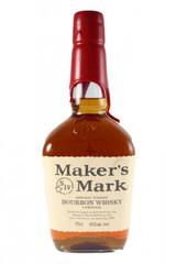 Makers Mark Kentucky Straight Bourbon Whisky