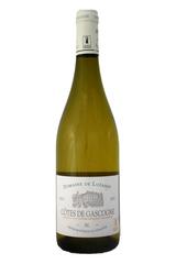 Domaine de Luzanet Côtes de Gascogne 2017, France
