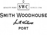 Smith Woodhouse Vintage Port 2016 6 x 75cl