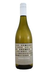 Round Stone Bay Sauvignon Blanc 2017