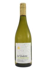 La Vedette Sauvignon Blanc