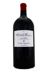 Château Cissac 5ltr 2015 Haut Medoc Bordeaux