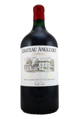 Château Angludet, Margaux, Double Magnum 2015