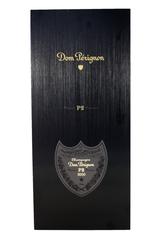 Dom Perignon Vintage 2000 P2