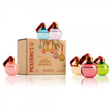 Pickerings Gin Christmas Baubles