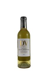 DV By Chateau Doisy Vedrines Barsac Half Bottle 2015