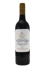 Moss Wood Ribbon Vale Vineyard Cabernet Sauvignon 2015