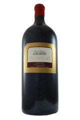 Chateau Gaubert 5 ltr 2010