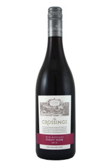 The Crossings Pinot Noir 2015