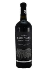 Beringer Cabernet Sauvignon Knights Valley 2014