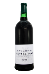 Taylors 1985 Vintage Port Magnum