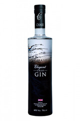 Chase Williams Gin