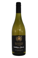 Bolitho`s Block Sauvignon Blanc, New Zealand 2017