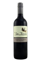 Pato Torrente Cabernet Sauvignon, Central Valley, Chile, 2017
