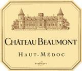 Chǽteau Bernadotte 2018 Haut Medoc 12 x 75cl