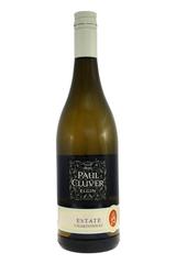 Paul Cluver Chardonnay 2017