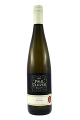 Paul Cluver Estate Riesling, Elgin, South Africa, 2017