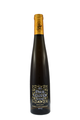 Paul Cluver Noble Late Harvest Riesling, Elgin, South Africa, 2017
