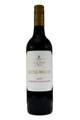 Moss Wood Cabernet Sauvignon, Wilyabrup, Margaret River, Western Australia, 2016