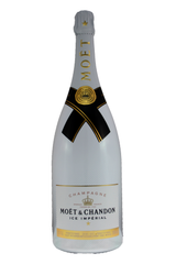 Moet Ice Imperial Magnum Champagne