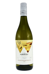 Willowglen Gewurztraminer Riesling 2018, Victoria, South Australia
