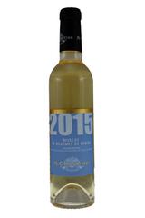 Muscat De Beaumes De Venise, M Chapoutier, Southern Rhone, France, 2015 Half Bottle